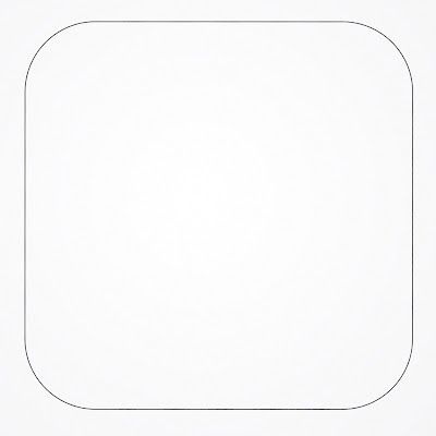 Dorable Ios App Icon Template Pattern - Resume Ideas - namanasa.com