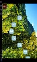 Screenshot of Smartball Free
