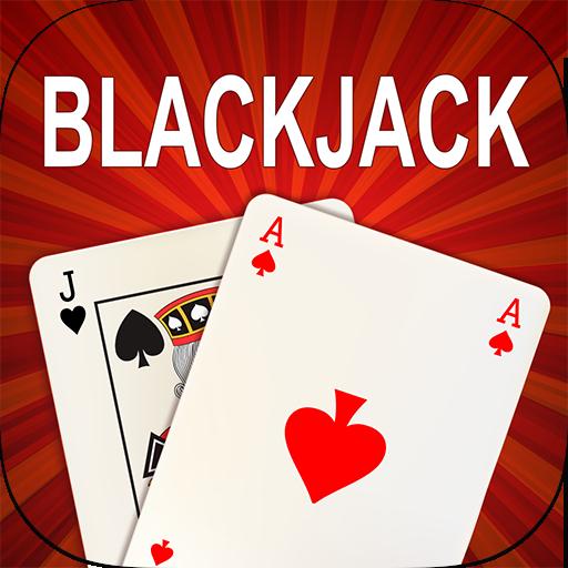 Blackjack apprenticeship tumblr