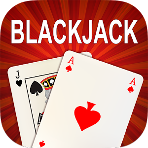 BlackJack 21 FREE – a solitaire casino card game
