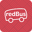 redBus - On.. file APK for Gaming PC/PS3/PS4 Smart TV