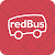 redBus - Online Bus Ticket Booking, Hotel Booking file APK for Gaming PC/PS3/PS4 Smart TV