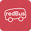 APK App redBus - Bus and Hotel Booking for iOS