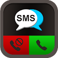 Prank Call & Prank SMS APK for Kindle Fire