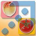 Fruit Pair