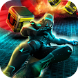 Gravity Pro.. file APK for Gaming PC/PS3/PS4 Smart TV