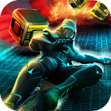 Gravity Project file APK Free for PC, smart TV Download