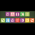 Download Match Numbers APK for Android Kitkat