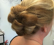 Hair dresser in Berkshire