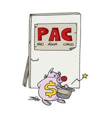 1_pac_parado
