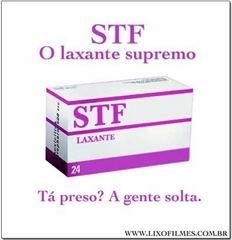 1_stf_laxante