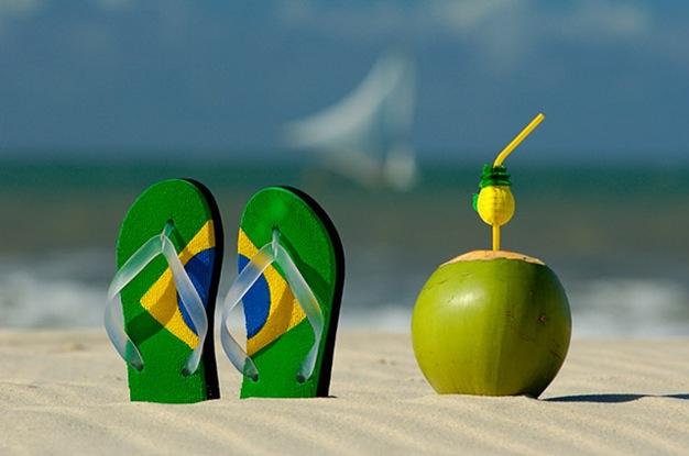 constituicao_brasil