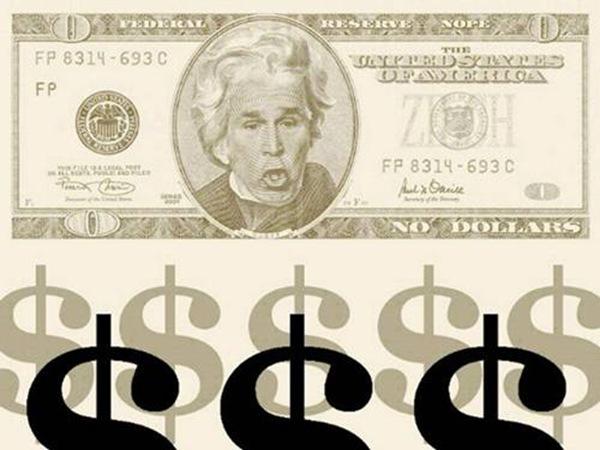 dollars_bush