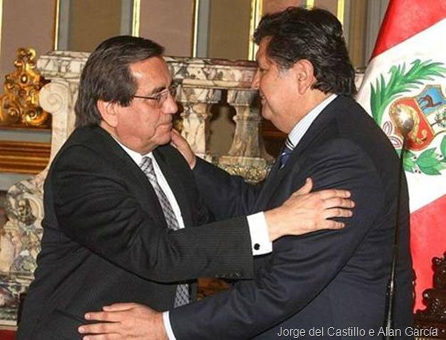 Alan_garcia_e_jorge_del_castillo_10-10-2008