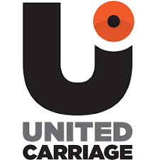 United Carriage