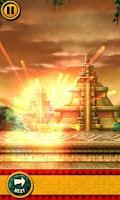 Screenshot of Bomba Lite