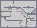 Thumbnail of the map 'Destruction Center'