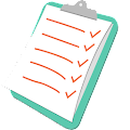 Shopping Lover - Shopping List & Grocery List Free APK for Kindle Fire