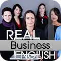Download Real English Business Vol.1 APK for Android Kitkat