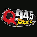 q945rocks