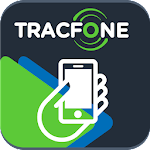 TracFone My Account For PC / Windows / MAC