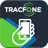 Download TracFone My Account APK for Laptop