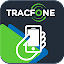 APK App TracFone My Account for iOS