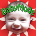 BabyMode Paid icon