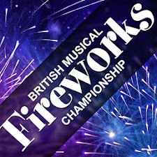British Musical Fireworks