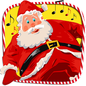 Download Christmas Songs and Music APK on PC