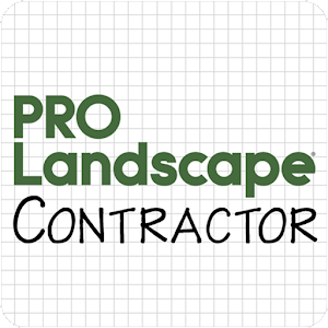 PRO Landscape Contractor for Android