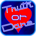 Truth or Dare? icon