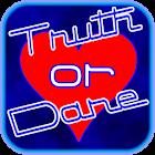 Truth or Dare? icon