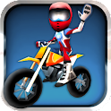 FMX Riders HD icon