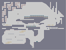 Thumbnail of the map 'IPS'