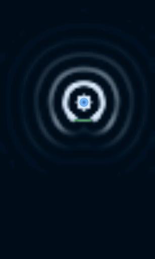 【免費教育App】平面波模拟器-APP點子