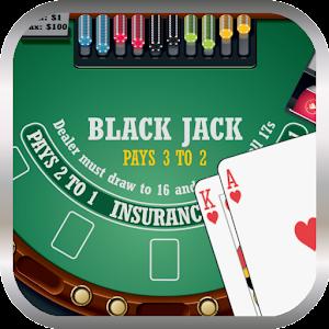 Black jack entertainment gmbh