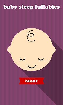 Baby Sleep Lullabies APK screenshot thumbnail 5