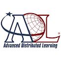 ADL iFest icon