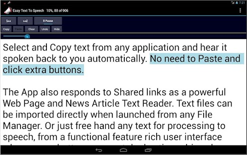 speech citation and browser pro version Grammarly's free writing app will make sure your messages or install grammarly's free browser extension for chrome, safari and provides citation suggestions please visit grammarlycom/premium to learn even more about what grammarly premium has to offer.