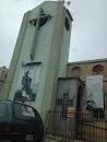 Iglesia San Judas Tadeo
