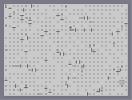 Thumbnail of the map 'BIG Door Eerie (Resub)'
