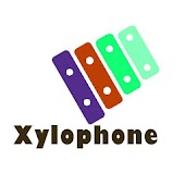 Game Sihirli Parmaklar(xylophone) APK for Kindle
