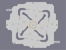 Thumbnail of the map 'Lulius Balthasiar'