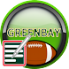 Packers Schedule 2011 - 2012