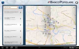 Screenshot of YouApp
