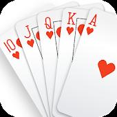 Game Thirteen Cards - Tien Len APK for Windows Phone