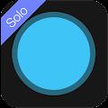 App EasyTouch Theme(Authorized) apk for kindle fire