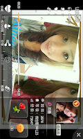 Screenshot of K客,一起欢唱吧