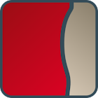 Burnout Prophylaxe icon